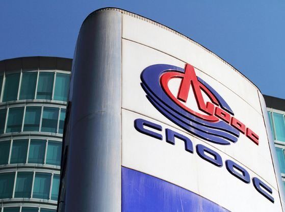 cnooc-sign-jpg-scale-large